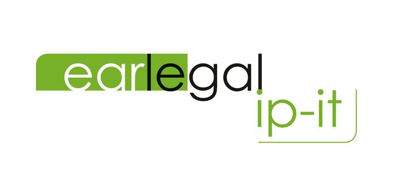 earlegal