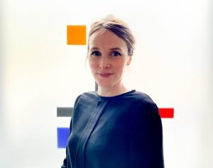 Directeur(trice) Joanne Albert