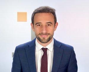 Directeur(trice) Norman Neyrinck